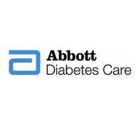 Abbott-Diabetes