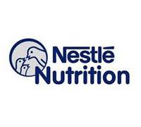 Nestle-Nutrition
