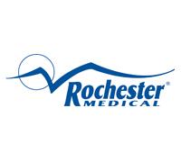 Rochester-Medical